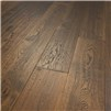 "7 1/2"" x 5/8"" European French Oak Colorado Wood Flooring"