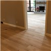 french-oak-unfinished-3mm-by-hurst-hardwoods-2