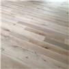 french-oak-unfinished-3mm-by-hurst-hardwoods-3