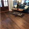 french_oak_noble_estate_prefinished_engineered_wood_floor_installed_hurst_hardwoods_1
