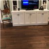 French Oak Noble Estate Prefinished Engineered Wood Floor at cheap prices by Hurst Hardwoods