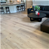 French Oak Sierra Prefinished Engineered Wood Flooring on sale at the cheapest prices at Hurst Hardwoods