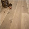 French Oak Square Edge Unfinished Engineered Wood Flooring at cheap prices by Hurst Hardwoods