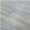 "7 1/2"" x 1/2"" European French Oak Grey Ridge Prefinished Engineered Wood Flooring at Discount Prices by Hurst Hardwoods"