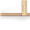 half-inch-engineered-thickness-wood-flooring-ruler