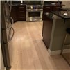 Maple Prefinished Engineered Wood Floors at cheap prices at Hurst Hardwoods