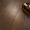 "7 1/2"" x 1/2"" European French Oak Riviera Noble Estate Prefinished Engineered Wood Flooring"