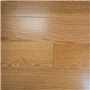Red Oak Prefinished Engineered Hardwood Floors