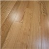 Red Oak Prefinished Engineered Wood Floors