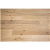 unfinished-square-edge-european-french-oak-character-solid-wood-flooring-2