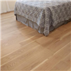 White Oak Select & Better wood flooring on sale at the cheapest prices at Hurst Hardwoods