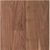Walnut Stair Treads at Discount Prices