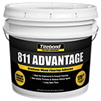 Titebond 811 Wood Flooring Adhesive by Hurst Hardwoods