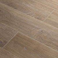 TarkettsTrends 12mm Royal Oak DriftLaminate Flooring