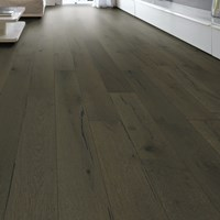Andalusia Sevilla Oak RS at cheap prices by Hurst Hardwoods