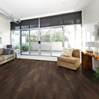 Ashland Bixby Creek Brown CRWASHOAK65BC RS at cheap prices by Hurst Hardwoods