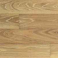 "Mullican Castillian 6"" Oak Sandstone Wood Flooring"