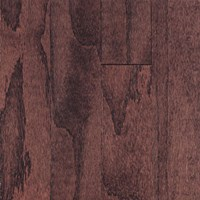 "Mullican Newtown 5"" Oak Bridle Wood Flooring"