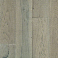 anderson-tuftex-kensington-engineered-wood-floor-8-Pembridge-15027