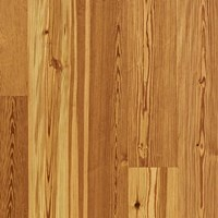 Antique Reclaimed Heart Pine Select Grade Unfinished Solid Hardwood Flooring by Hurst Hardwoods