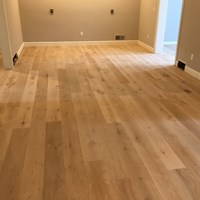 french-oak-unfinished-3mm-by-hurst-hardwoods-1