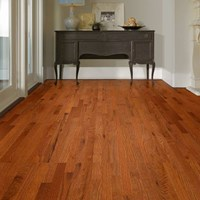 golden_opportunity_gunstock_prefinished_solid_hardwood_flooring_shaw_floors