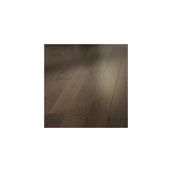 "Virginia Vintage Thorne Hill 6 1/4"" Maple Bretton Woods Wood Flooring"