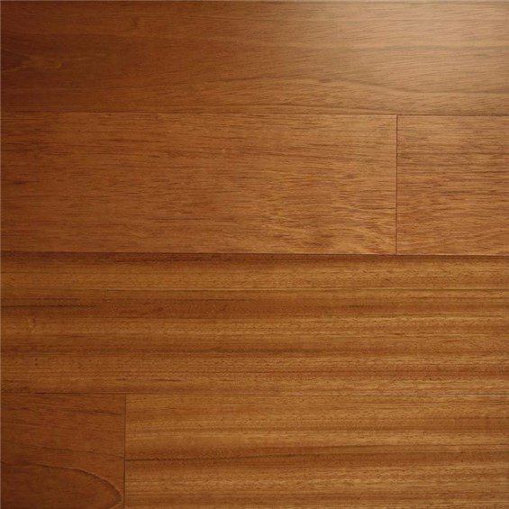 "Ark Sonoma 5"" Brazilian Cherry Wood Flooring"