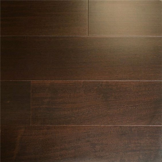 "Ark Sonoma 5"" Ipe Black Wood Flooring"
