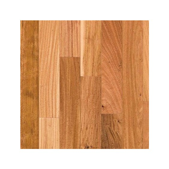 Amendoim Premium Grade Prefinished Solid Wood Flooring