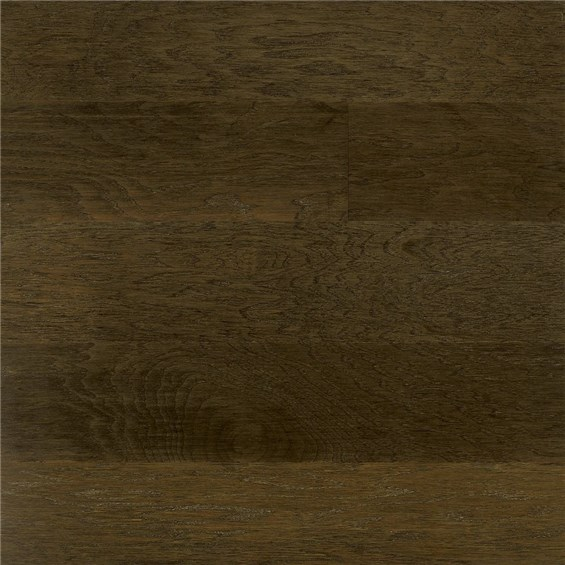 "Armstrong Performance Plus 5"" Hickory Mineral Hue Wood Flooring"