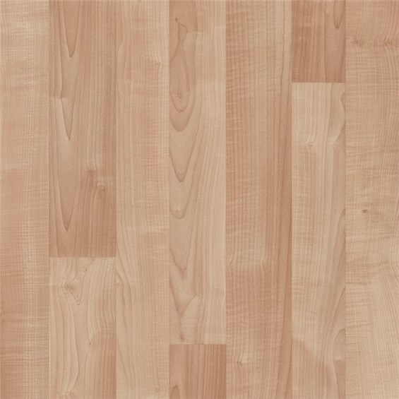 Maple Select & Better Solid Wood Flooring