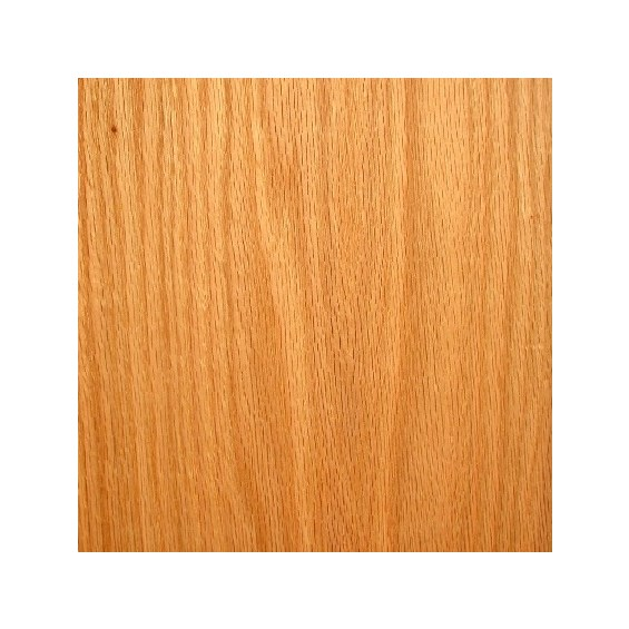 Red Oak Stair Treads at Discount Prices