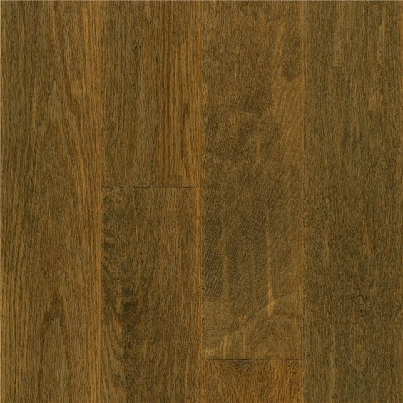 "Armstrong American Scrape 5"" Solid Oak Great Plains Wood Flooring"