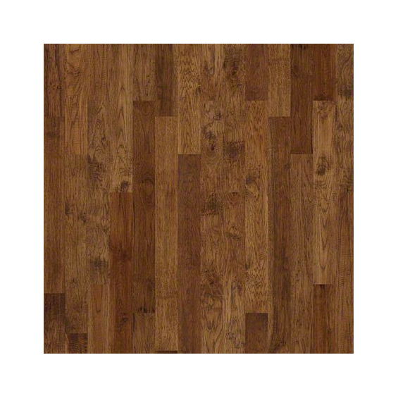 Virginia-vintage-colonial-manor-solid-wood-floor-mixed-width-hickory-mountain-lullaby-aa050-37212