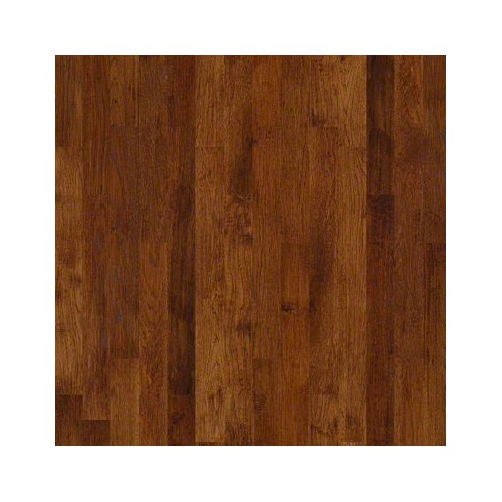Virginia-vintage-colonial-manor-solid-wood-floor-mixed-width-hickory-smokehouse-aa050-37372