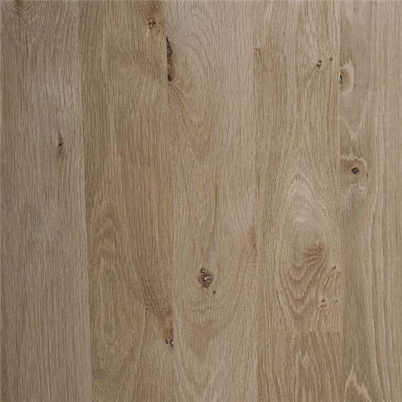 White Oak 1 Common Unfinished Engineered Wood Flooring