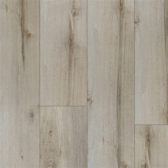 Add Floor Lake House Gray Morn waterproof SPC vinyl flooring at cheap prices by Hurst Hardwoods