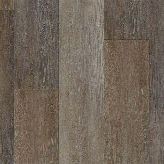 Add Floor Lake House Paloma waterproof SPC vinyl flooring at cheap prices by Hurst Hardwoods