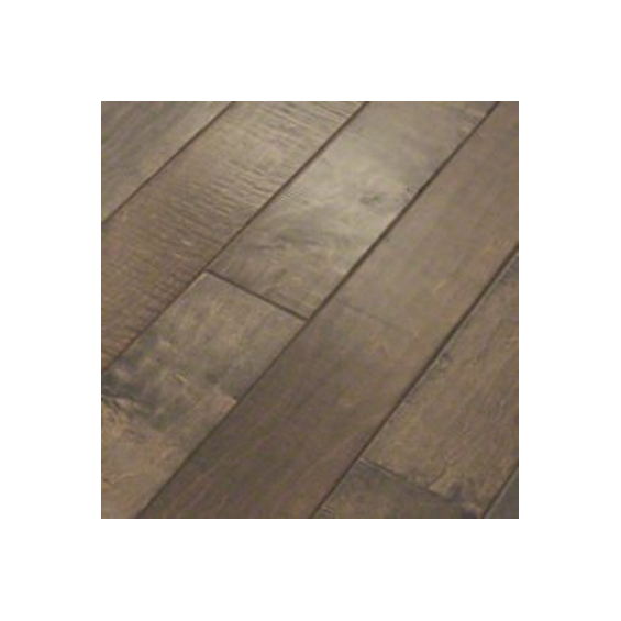 anderson-tuftex-bernina-maple-engineered-wood-floor-5-bellavista-aa792-15011