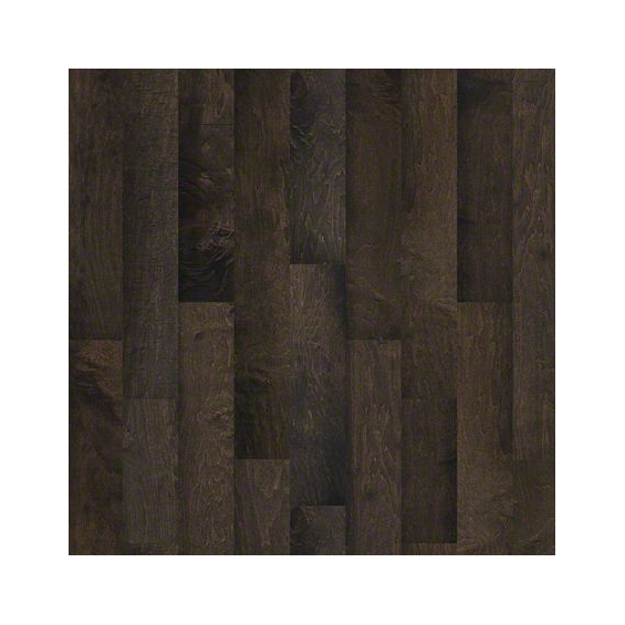 anderson-tuftex-ellison-maple-engineered-wood-floor-6.375-majestic-prince-aa810-17004