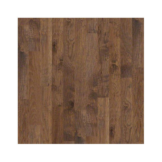 anderson-tuftex-palo-duro-engineered-wood-floor-5-copper-aa784-12000