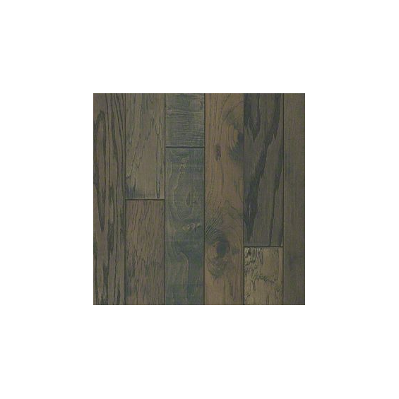 anderson-tuftex-trilogy-engineered-wood-floor-5-mixed-timeworn-aa801-17018