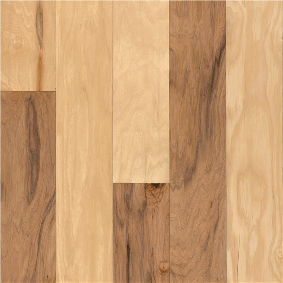 armstrong-america-scrape-engineered-hickory-natural-EAS511EE-hurst-hardwoods