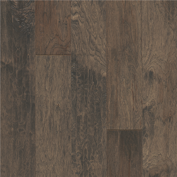 armstrong-america-scrape-engineered-hickory-northern-twilight-EAS513EE-hurst-hardwoods