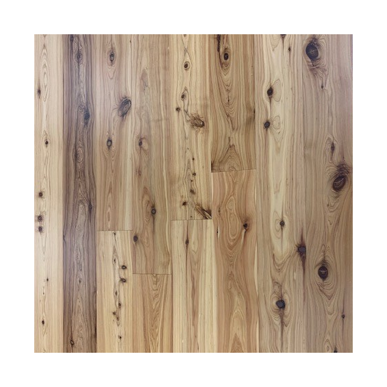 Australian Cypress Prefinished Engineered Hardwood Flooring on sale at the cheapest prices by Hurst Hardwoods