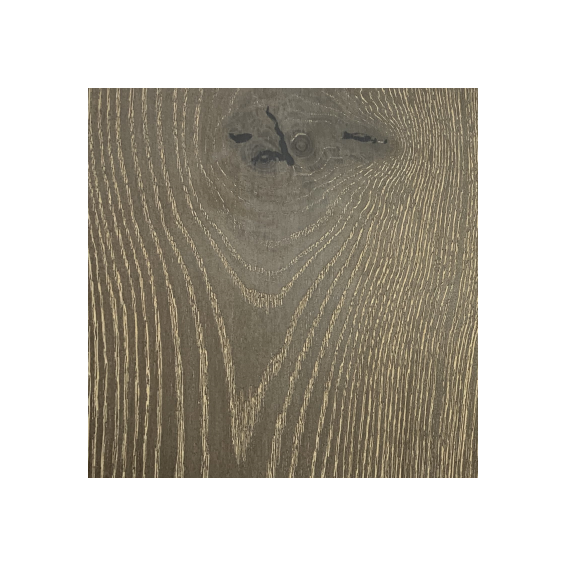 European French Oak The King's Table El Capitan prefinished engineered wood flooring on sale at the cheapest price by Hurst Hardwoods