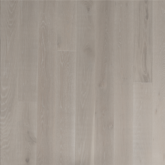 European French Oak Grey Meadow prefinished engineered wood flooring on sale at the cheapest price by Hurst Hardwoods