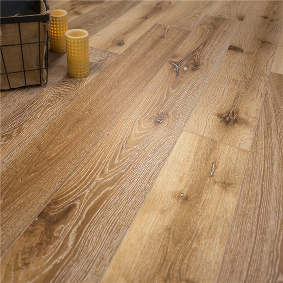 Discount 7 1 2 Quot X 5 8 Quot European French Oak Idaho Hardwood