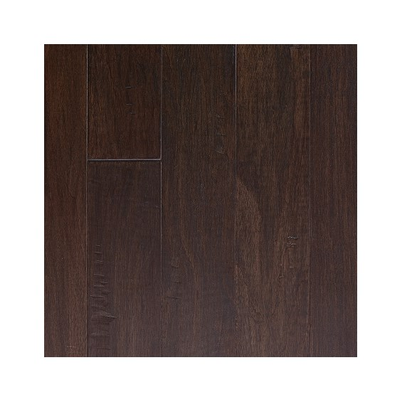 langania_hickory_capitano_engineered_hardwood_flooring_indusparquet_hurst_hardwoods